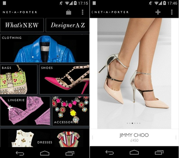 Best Fashion Apps for Style Lovers (8)