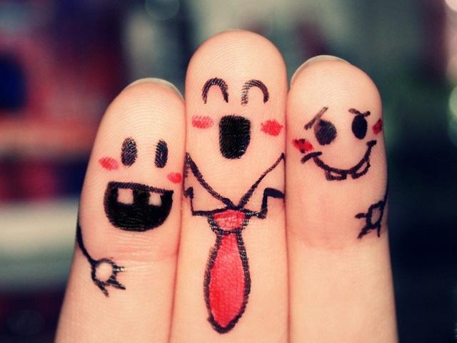 Essential Ways to Make the Friendship Healthier (2)