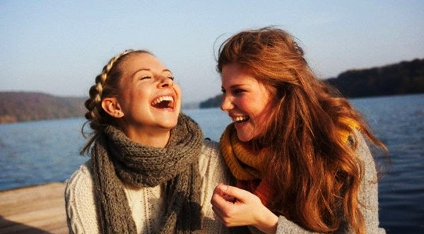 Essential Ways to Make the Friendship Healthier (8)