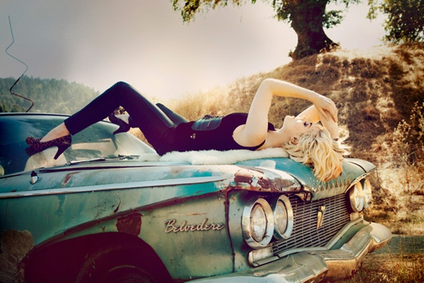 Fashion Photography Examples (13)