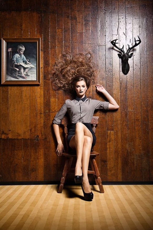 Fashion Photography Examples (27)