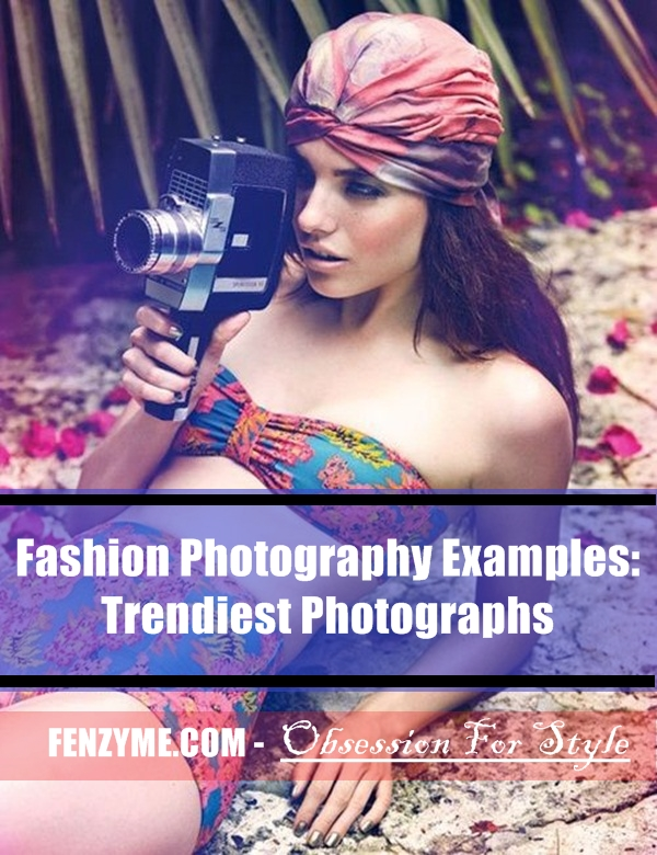 Fashion Photography Examples (6)