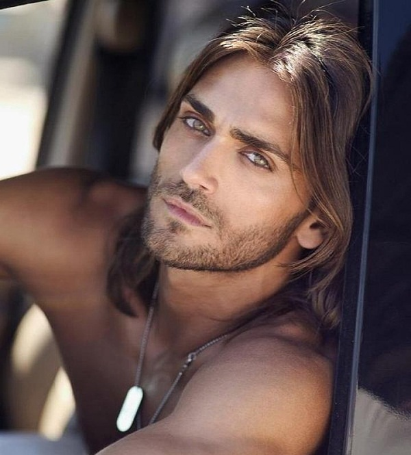 Latest Hairstyles For Men (11)