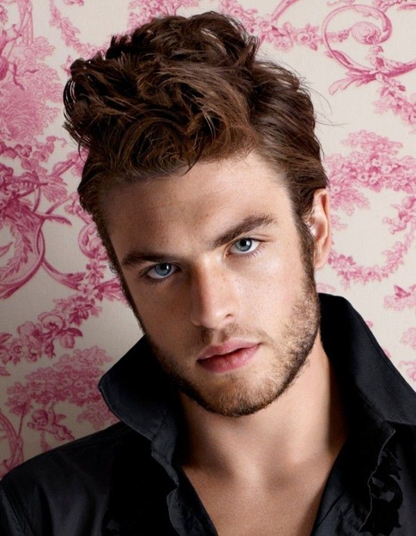 Latest Hairstyles For Men (33)