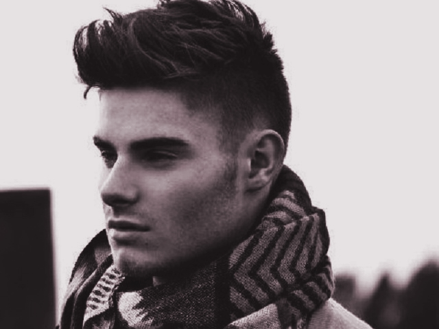 Latest Hairstyles For Men (35)