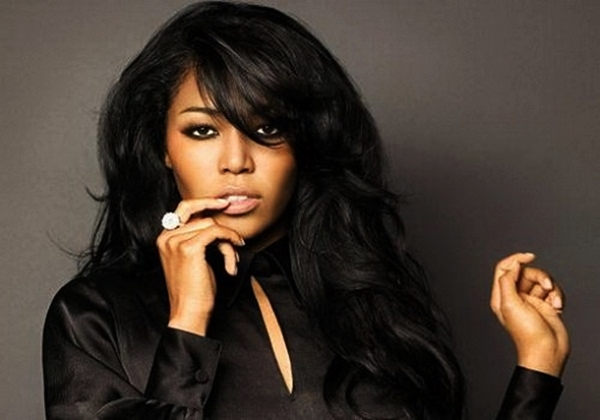 Long Hairstyles for Black Women (3)