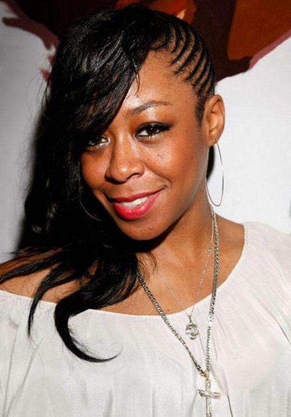 Long Hairstyles for Black Women (32)