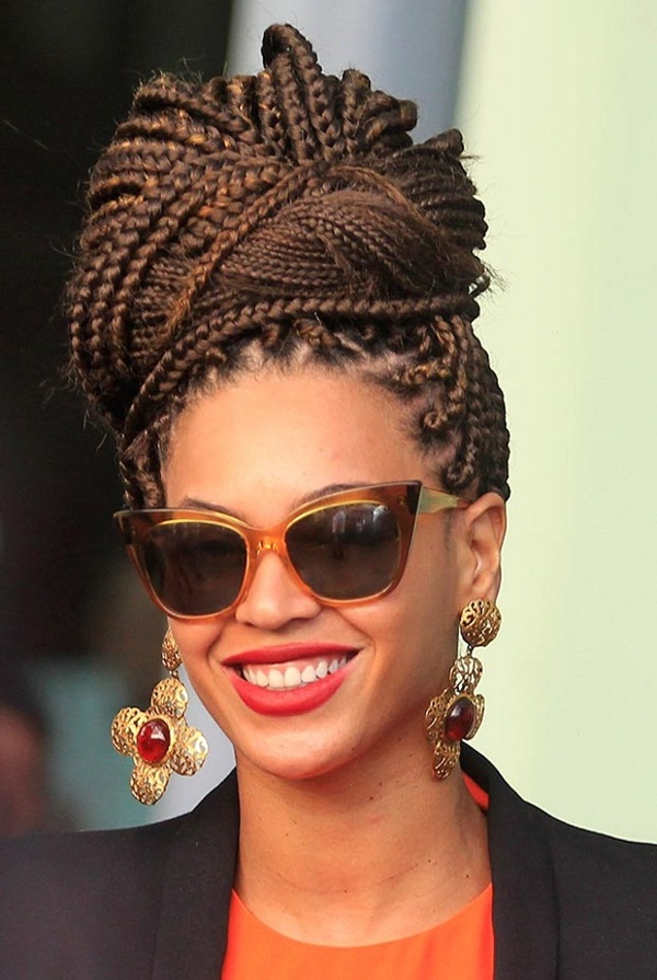 Long Hairstyles for Black Women (35)