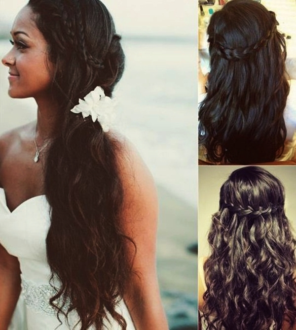 Long Hairstyles for Black Women (9)