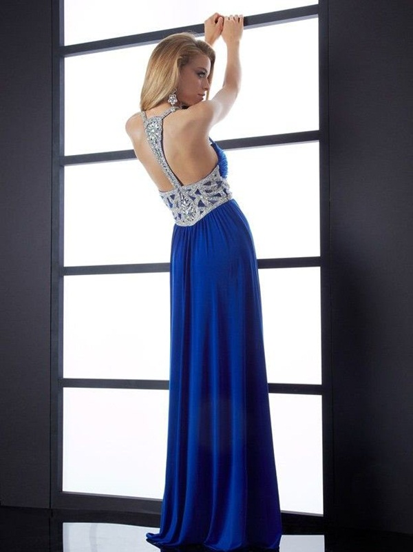 Sexy Prom Dresses For Girls (2)