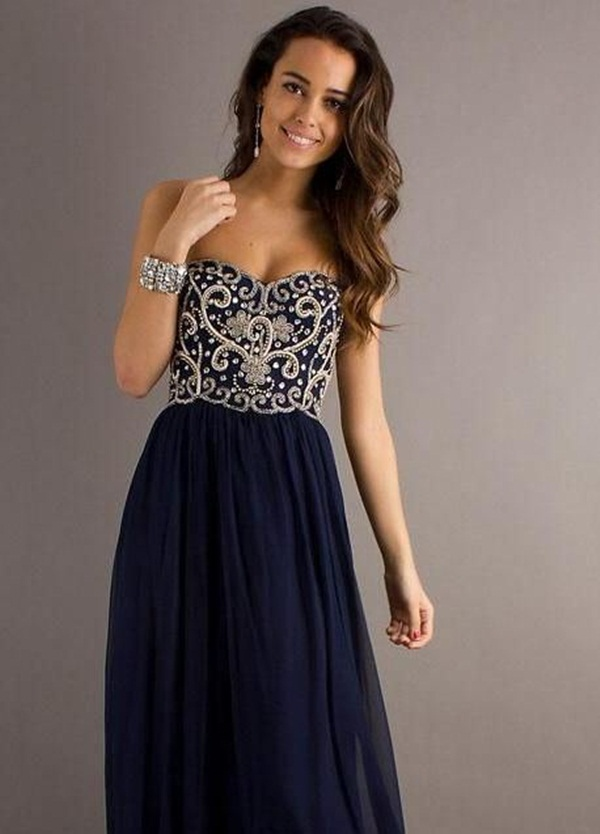 Sexy Prom Dresses For Girls (24)