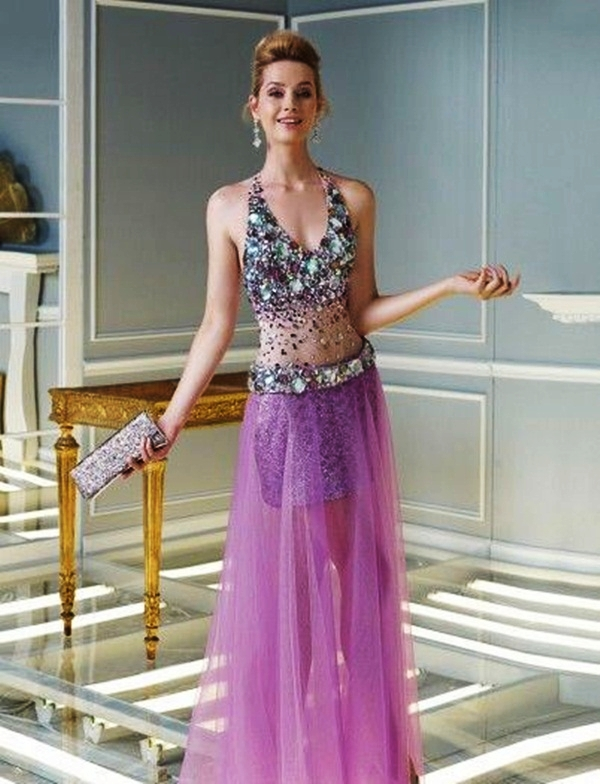 Sexy Prom Dresses For Girls (33)