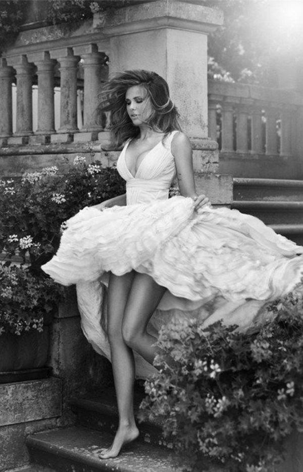 Sexy Wedding Dresses (31)