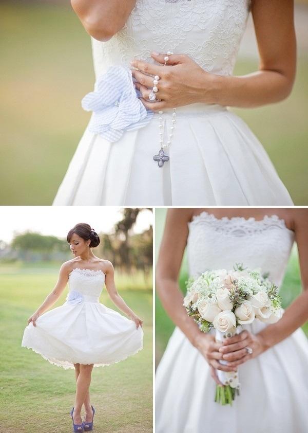 Sexy Wedding Dresses (33)