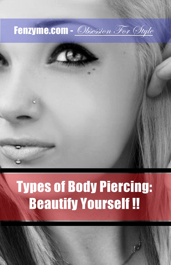 Types of Body Piercing (44)