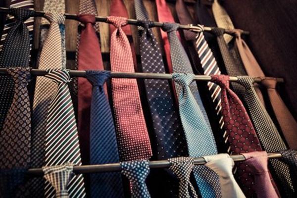Classy Mens Fashion Accessories13