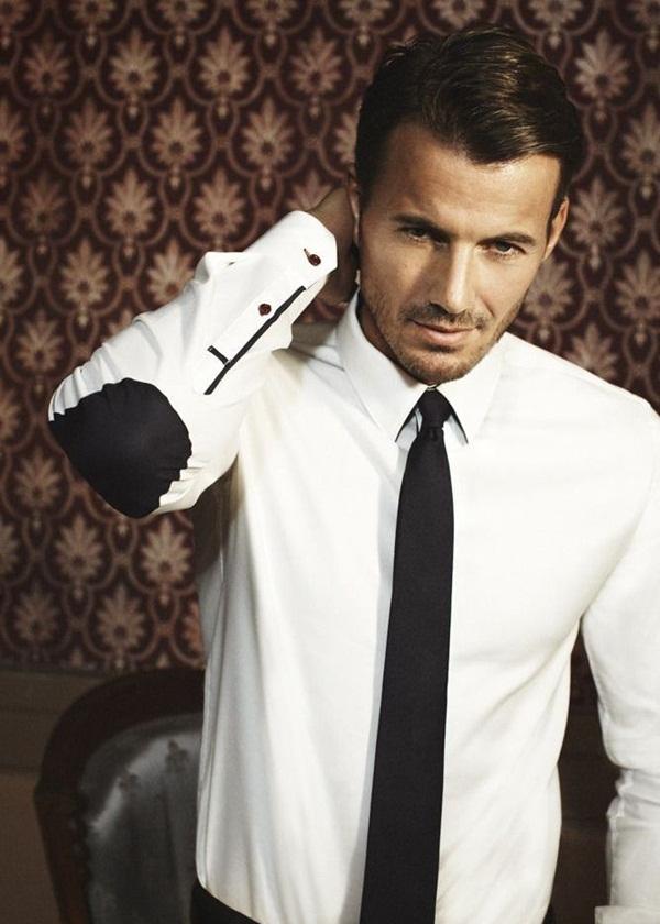Classy Mens Fashion Accessories21