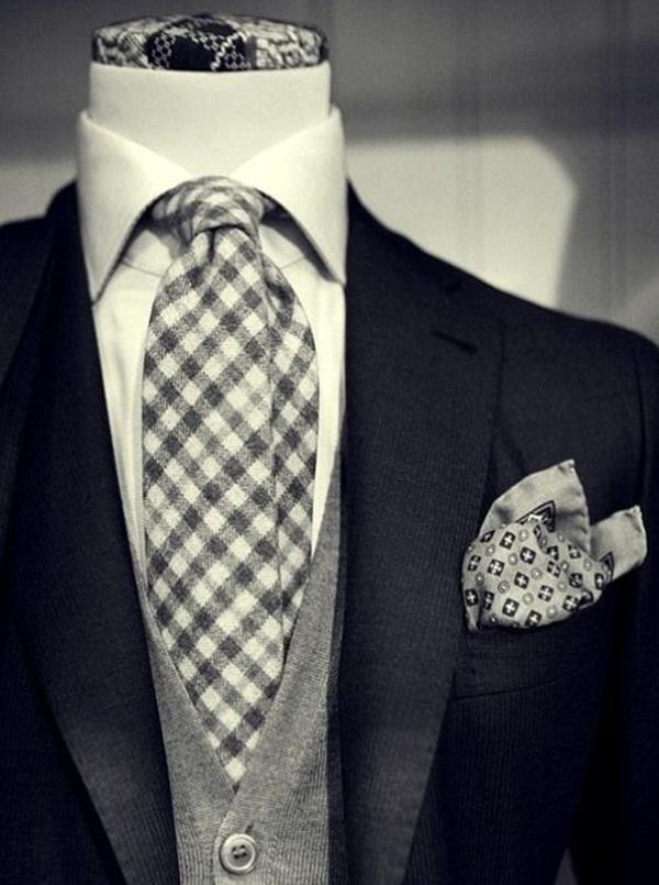 Classy Mens Fashion Accessories25