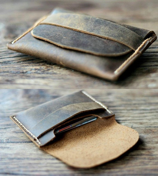 Classy Mens Fashion Accessories26