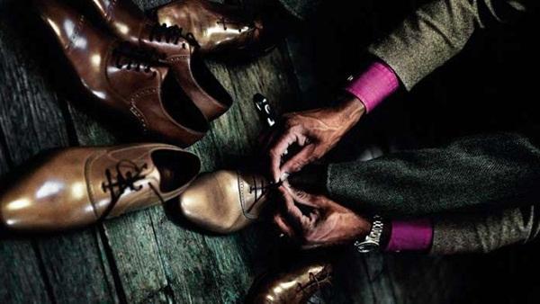 Classy Mens Fashion Accessories27