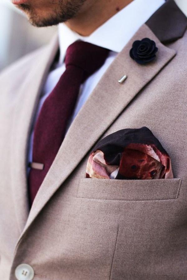 Classy Mens Fashion Accessories28