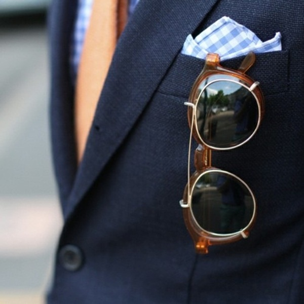 Classy Mens Fashion Accessories3