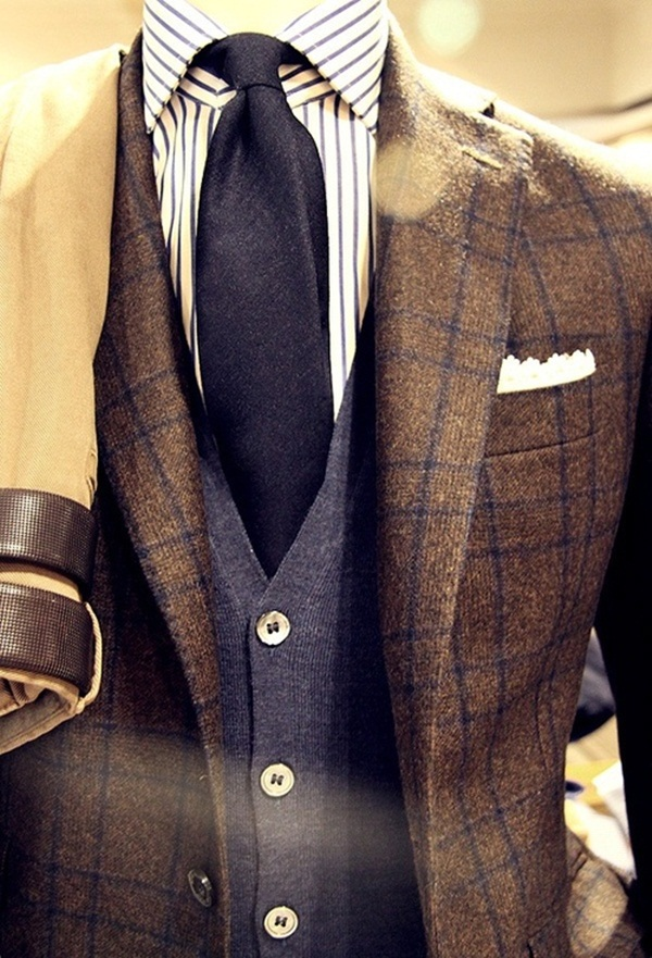 Classy Mens Fashion Accessories5