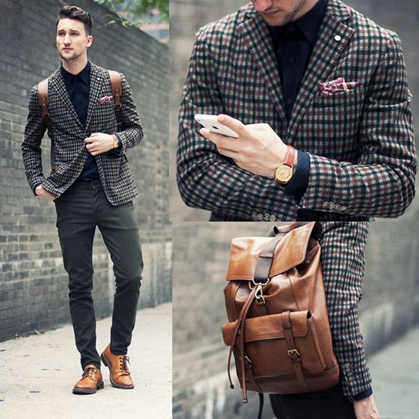 Classy Mens Fashion Accessories9