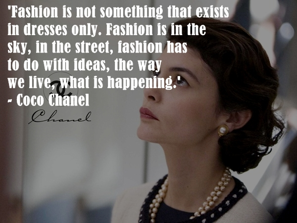 Famous Fashion Quotes of All Time (11)