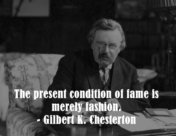 Famous Fashion Quotes of All Time (12)