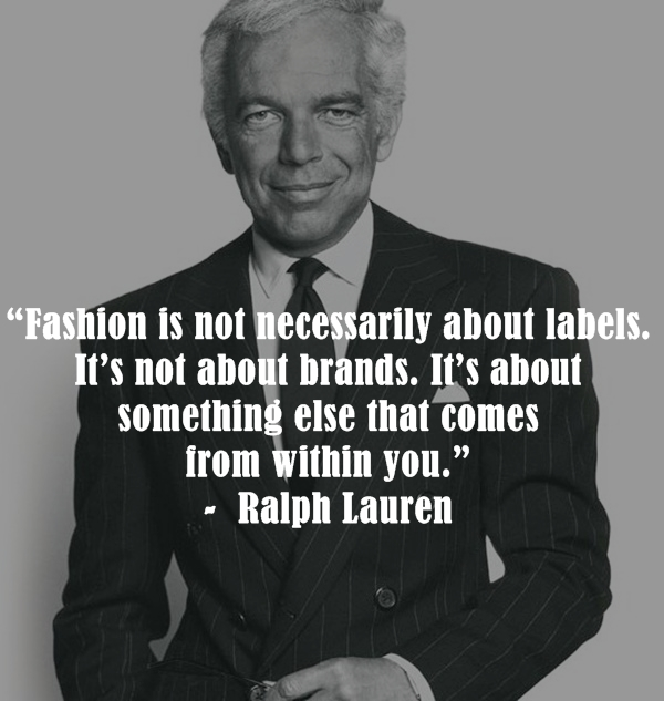 Famous Fashion Quotes of All Time (14)