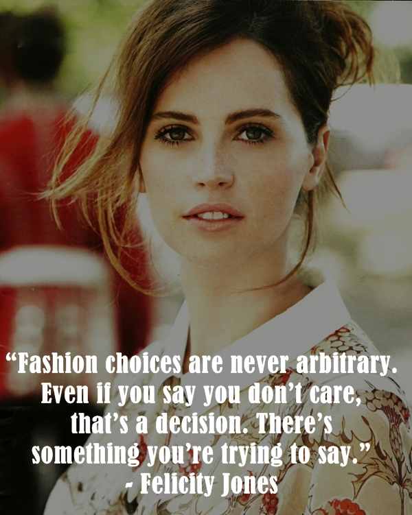 Famous Fashion Quotes of All Time (15)