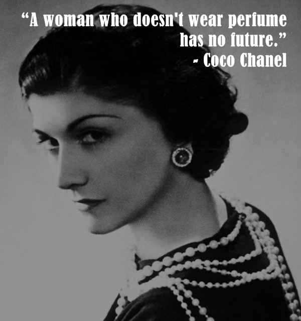 Famous Fashion Quotes of All Time (16)