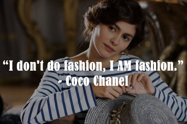 Famous Fashion Quotes of All Time (17)