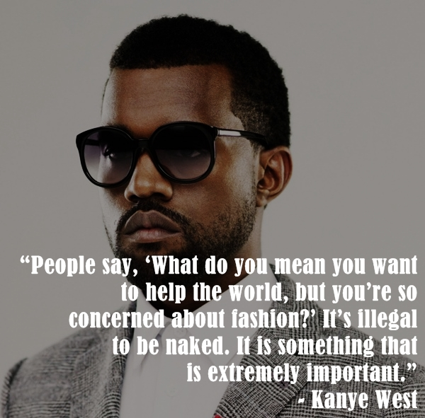 Famous Fashion Quotes of All Time (2)
