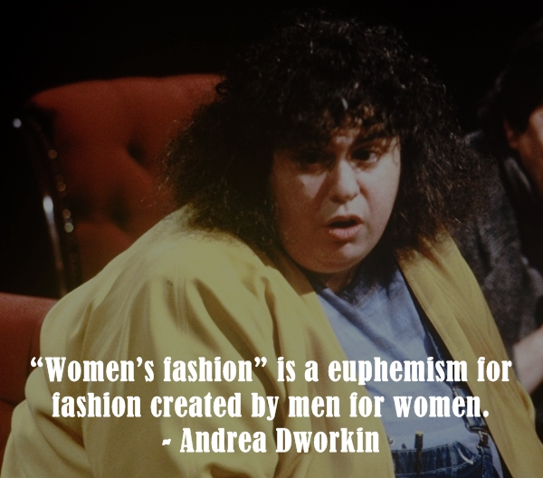 Famous Fashion Quotes of All Time (26)