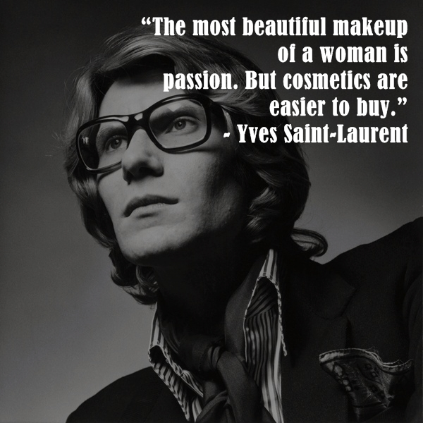 Famous Fashion Quotes of All Time (3)