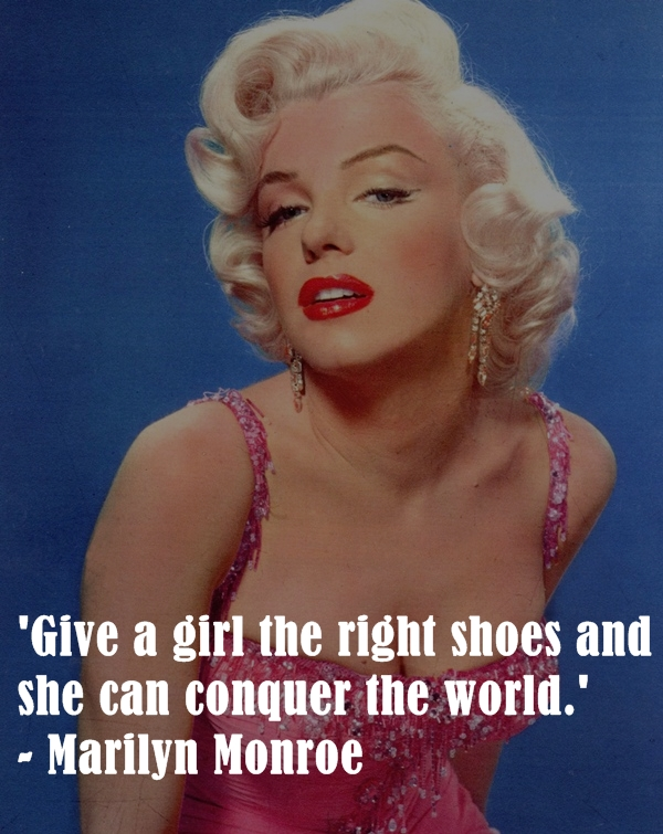Famous Fashion Quotes of All Time (4)