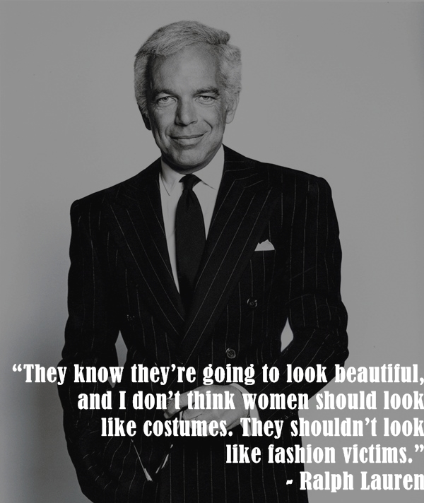 Famous Fashion Quotes of All Time (7)