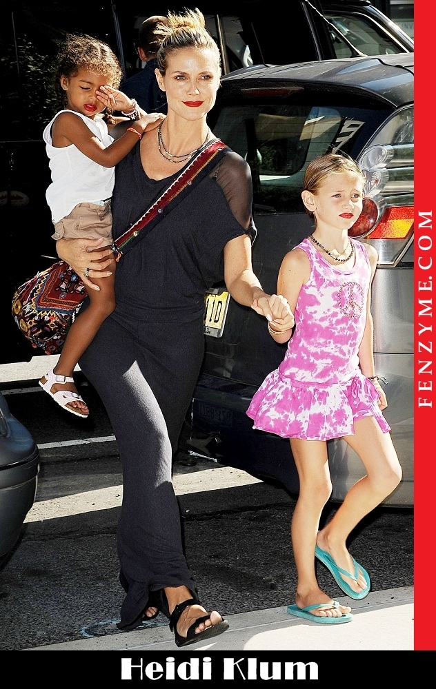Hottest Moms in Hollywood (4)
