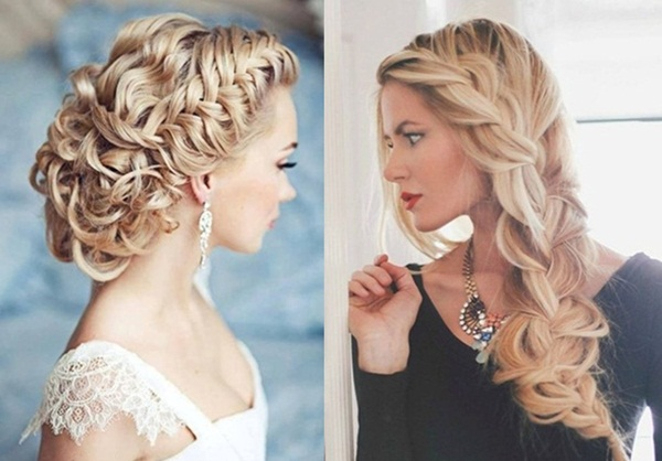 Fantastic Different Hairstyle Types 6738 Latest Different Types Of Hairstyles For Women Draintrainus