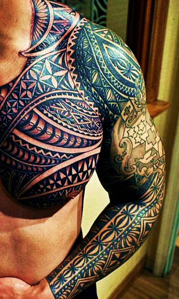 top 55 latest tattoo designs for men arms. Black Bedroom Furniture Sets. Home Design Ideas