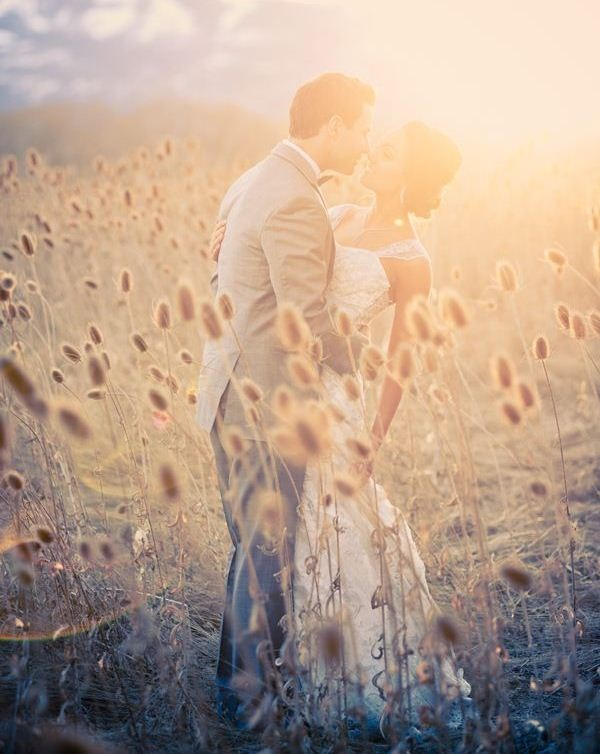 Photography Tips for Wedding Images13