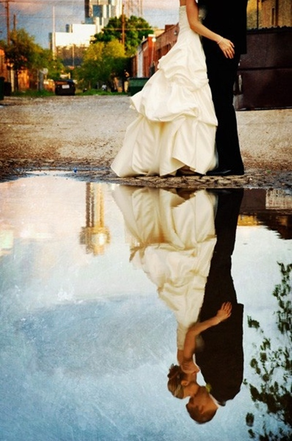 Photography Tips for Wedding Images2