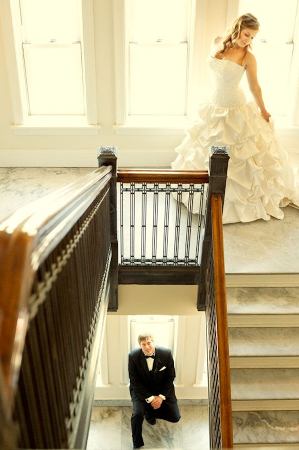 Photography Tips for Wedding Images8