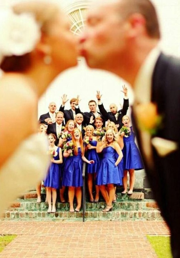 Photography Tips for Wedding Images9