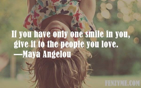 Quotes That Will Make You Smile : Best 40 Quotes that will Make you Smile