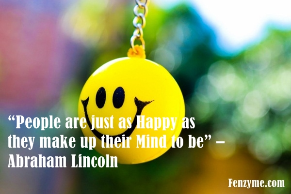 Quotes That will Make you Smile (26)