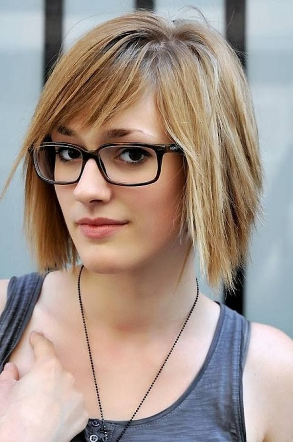 Women with Glasses (37)