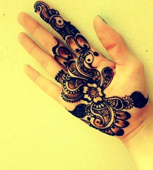 Arabic Mehandi Designs10